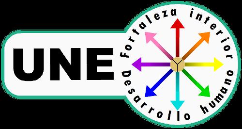 Certificación UNE