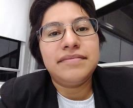 Mtra. Cristina Jiménez Lara